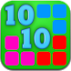 1010 Puzzle Block Mania by F Studio
