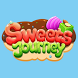 Sweets Journey (Unreleased) by LOCOJOY