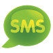 SMS Reader by Fredrik Fornwall