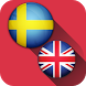 English Swedish Translator by Warrior Mobile