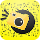 Snap Downloader Pro by Pablo-prod