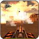Army Commando: Assassin Target by Best shooting games 2018