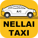 Nellai Taxi by Cogzon Technologies
