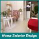Desain Interior Rumah Modern Minimalis by Debay Apps