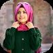 modern hijab fashion by soma apps