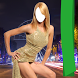 Beautiful Sexy Dress Editor by Creativ Montages