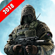 US Army Frontline Sniper - Survival Mission 2018 by Hunting and Sniper Shooting Games Free