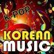 Lagu Korea Terpopuler (Mp3)