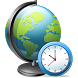 Decimal Time Converter + Chart by Review And Judge LLC