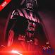 HD Star Wallpapers for fans by Studio Dev