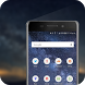 Launcher Theme for Nokia 6 by Tricky Stuff