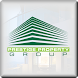 Prestige Property Group by Mobile Designs PR