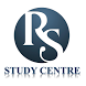 R.S Study Centre by CareerLift