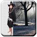 Change Background Photo by Margarita App