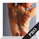 Tattoo Designs Pro by Skol Games LLC