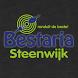 Bestaria Steenwijk by Next To Food B.V.