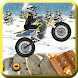 Bike Stunts - Mad Skills Motocross Extreme 2018 by Ais Technologies