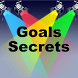 Achieve Your Goals. by Quantum Self Group