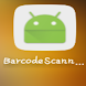 Barcode Scanner by Codizious