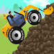 Hill Climb Construction Racing by Latest Games