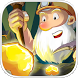 Gold Miner 2017 - Classic Free by MongKo Games