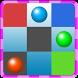 Colour Puzzle by Mottosoft