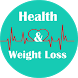 Health & Weight Loss Tips by ELQessouar