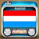 Radio News Luxembourg by Radio Easy Listen Online World News