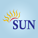 Sun Pathology Lab by KCSPL