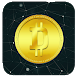 Dogecoin cryptocurrency (DOGE) - Full Crypto Guide by Yoav Fael - Yoanna