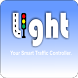 Smart Traffic Controller by CompFest