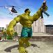 Incredible Hero VS Villain Smash by Iconic Games Studio
