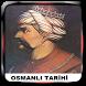 Osmanlı Tarihi Notları by Fezafez