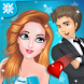 My Crazy Love Story by oxoapps.com