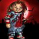 Run Killer Chucky Horror Game by RamiDev
