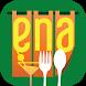 エナミグループの公式アプリ by GMO Digitallab, Inc.
