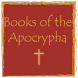 Books of Apocrypha by KiVii