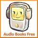 Audio Books Free by Pearl Street Enterprises LLC