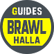 Guide.Brawlhalla by GameGuides.Online