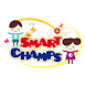 Smart Champs English School by Appeal Qualiserve