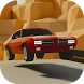 Skid Rally: Drag, Drift Racing (Unreleased) by BADMAN