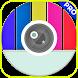 Camera HD - selfie & Effect by edino erico