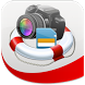 recover deleted photos by Appsmj