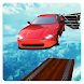 Extreme SUV Racing Simulator Free by Racing Games Fever