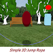 3D Jump Rope by I square software