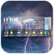 Live Weather Pictures&Forecast by Weather Widget Theme Dev Team