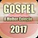 Música Gospel Religiosa by DevCollectionsEntertaiment