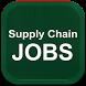 Supply Chain Jobs by AppPasta.com, Inc.