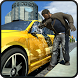 Grand Car Chase Auto Theft 3D by Desert Safari Studios