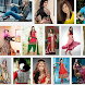 Latest Fashion & Saree Designs by Liverpoolsolutions